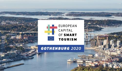 Gothenburg virtual conference