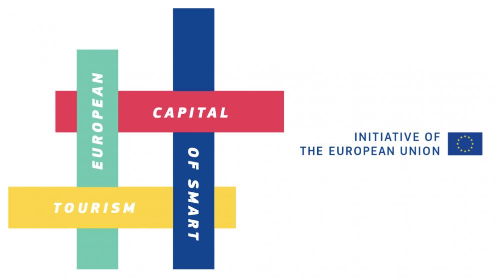 EU initiative banner