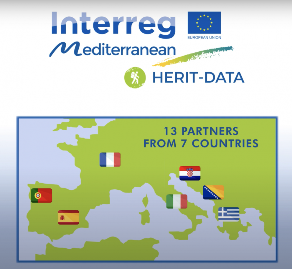 Herit-Data Florence