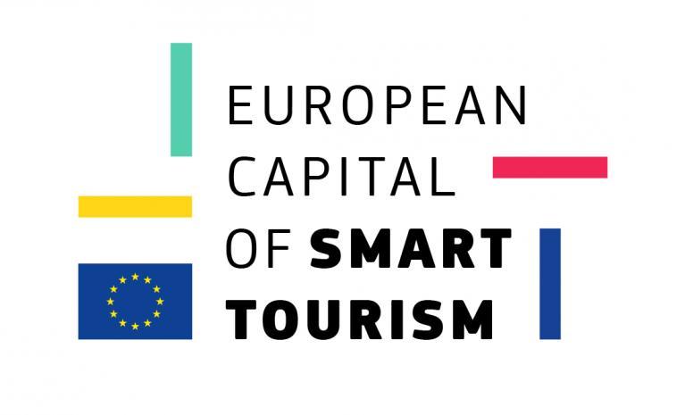 Málaga's preliminary programme of activities as 2020 European Capital of Smart Tourism