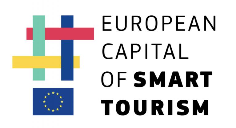 Press Announcement - Shortlisted Cities 2022 European Capitals of Smart Tourism